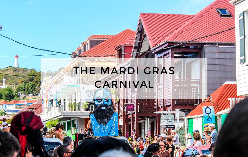 mardi_gras_carnival