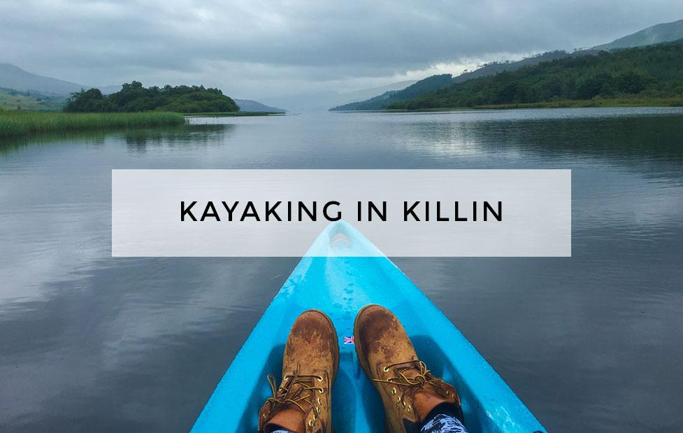 kayaking_in_killin