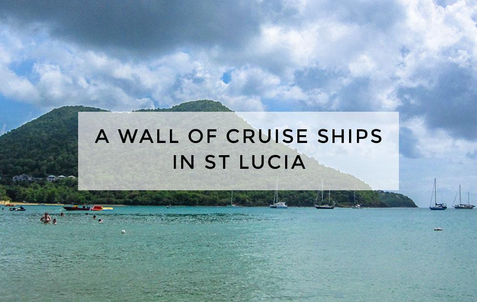cruise_ships_st_lucia