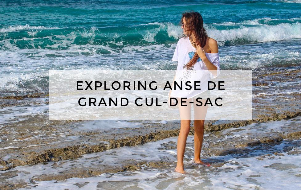 exploring_anse_de_grande_culdesac