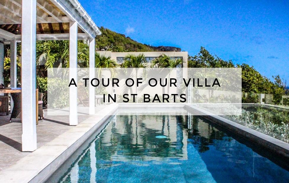 villa_st_barts